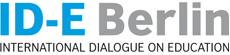 Logo ID-E Berlin